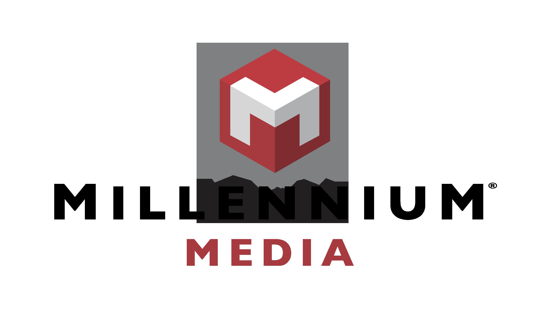 Millennium Media